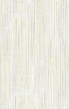 porcelanosa yakarta blanco 20x31.6