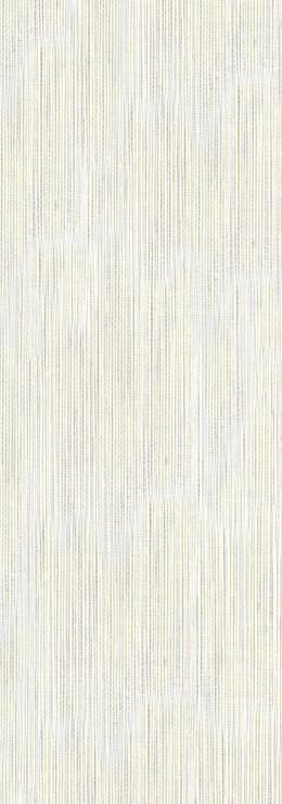 porcelanosa yakarta blanco 31.6x90