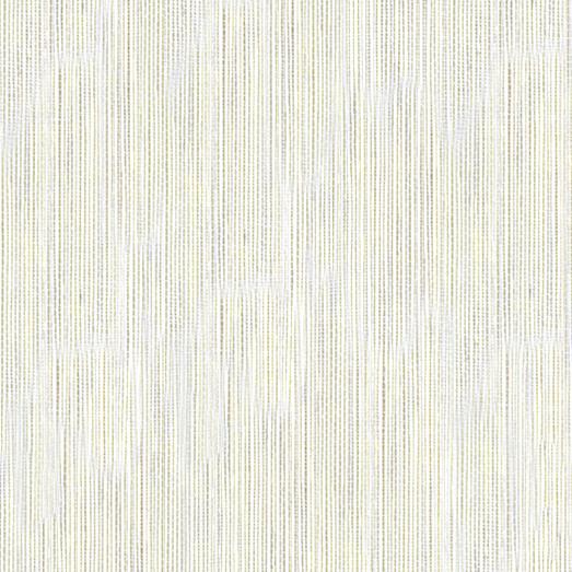 porcelanosa yakarta blanco 44.3x44.3