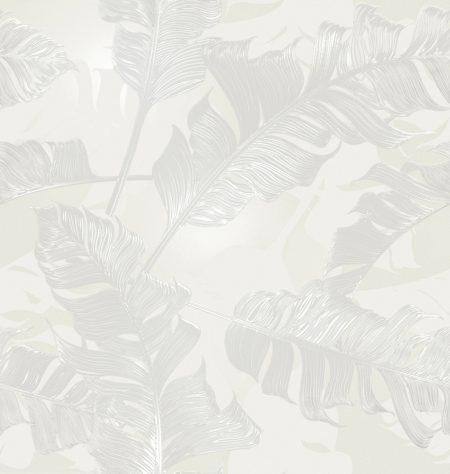 porcelanosa zar blanco 31.6x90