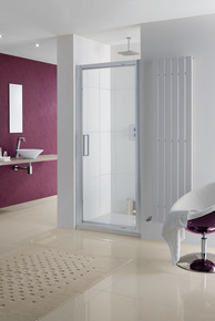 Lakes Coastline Collection Narva Pivot Door