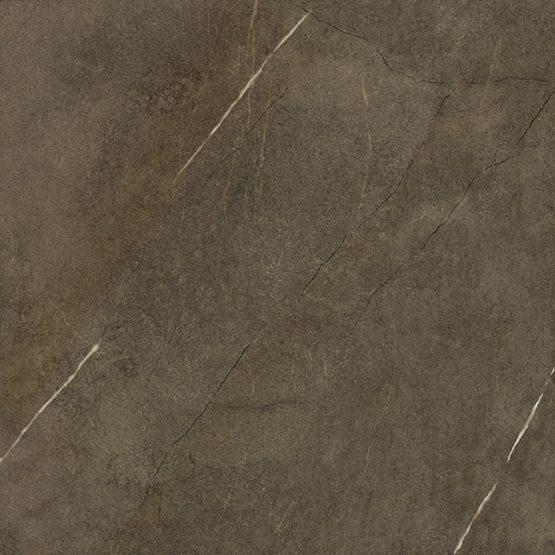 Porcelanosa Assuan Brown 59.6 x 59.6