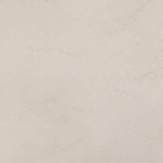 porcelanosa olimpo marfil 59.6x59.6