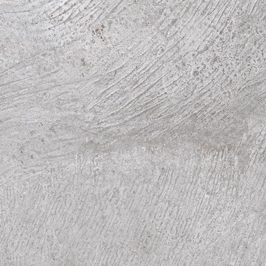 porcelanosa park gris 44.3x44.3