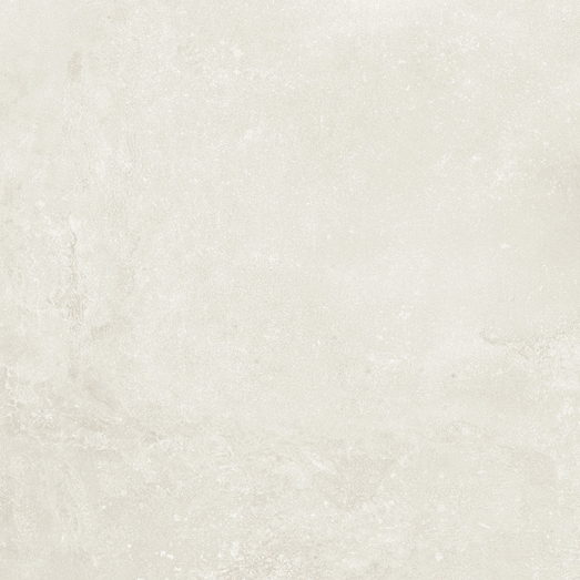 porcelanosa rhin ivory 44.3x44.3