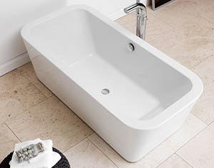 Waters Bracken Bath Linear Collection
