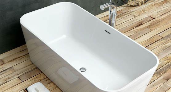 i-Line Slide 5 Pool