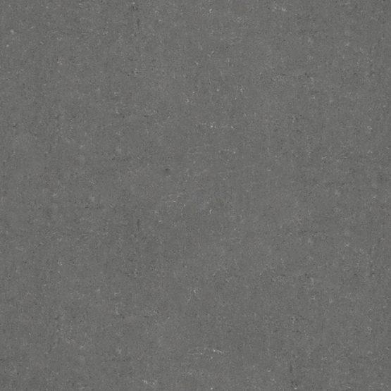porcelanosa studio lappato 59.6x59.6