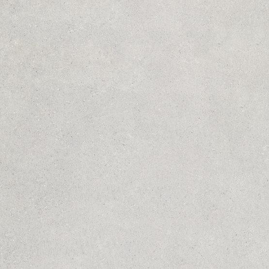Concept Gris Bright 59.6x59.6cm