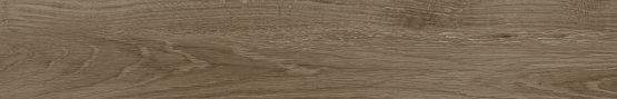 Ascot Olivo 19.3x120cm