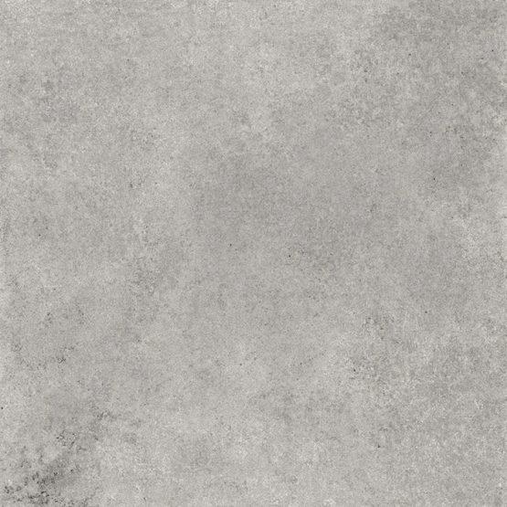 Baltimore Gray 59.6x59.6cm