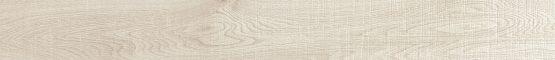 Porcelanosa Chelsea Bone Anti Slip 19.3 x 180 cm 100173224