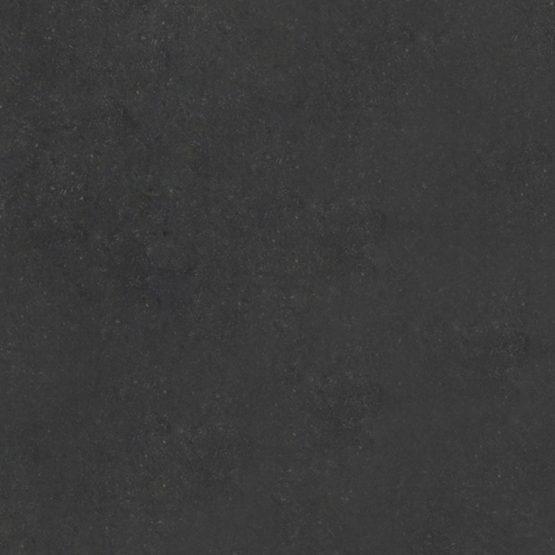 Graphic Lappato 59.6x59.6cm