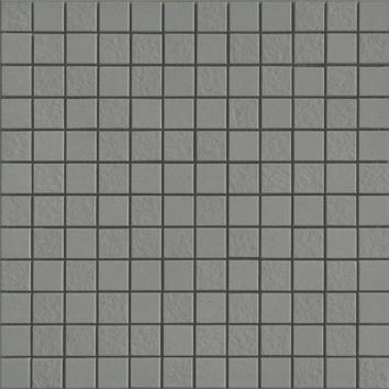 Porcelanosa Quattro Avenue Grey 30 x 30 cm