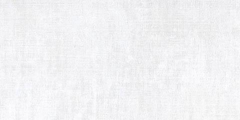 Porcelanosa Safari Caliza 31.6 x 59.2 cm 100177535