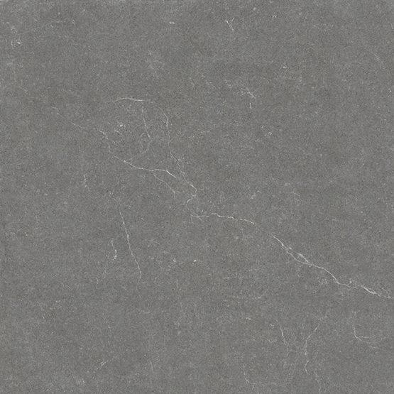 Technic Dark 59.6x59.6cm