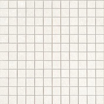 Porcelanosa Quattro Avenue White 30 x 30 cm