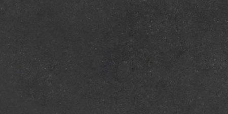 Porcelanosa 100143350 Graphic Pulido 29.7 x 59