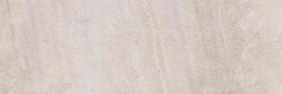 Porcelanosa Ocean Beige 33.3 x 100 cm.jpg