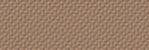 Porcelanosa Artis Bronze 33.3 x 100 cm 100179102