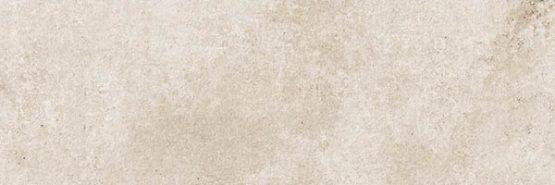 Porcelanosa Baltimore Beige 33.3 x 100 cm 100161494