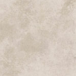 Porcelanosa Baltimore Beige 59.6 x 59.6 cm 100161577