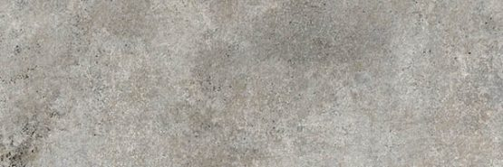 Porcelanosa Baltimore Gray 33.3 x 100 cm 100161478