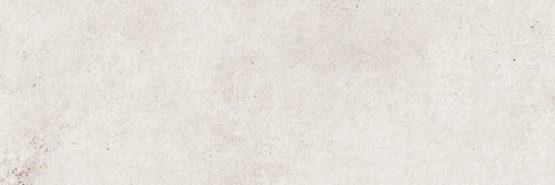 Porcelanosa Baltimore White 33.3 x 100 cm 100161657