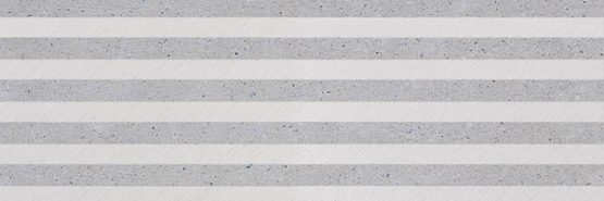 Porcelanosa Belice Acero 31.6 x 90 cm 100155581