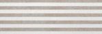 Porcelanosa Belice Arena 31.6 x 90 cm 100156161