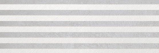 Porcelanosa Belice Caliza 31.6 x 90 cm 100155582