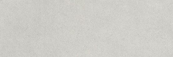 Porcelanosa Concept Gris Bright 33.3 x 100 cm 100179193