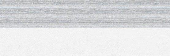 Porcelanosa Menorca Line Gris 31.6 x 90 cm 100172806