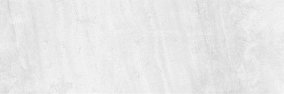 Porcelanosa Ocean Caliza 33.3 x 100 cm 100172481