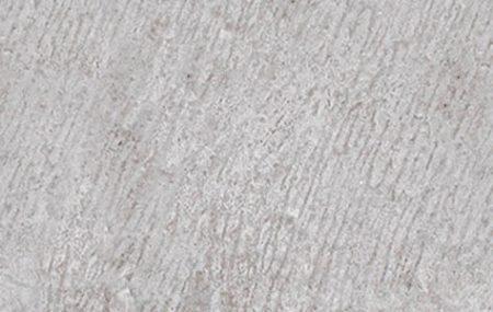 Porcelanosa Park Gris 20 x 31.6 cm 100157359