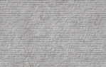 Porcelanosa Park Lineal Gris 20 x 31.6 cm 100157376