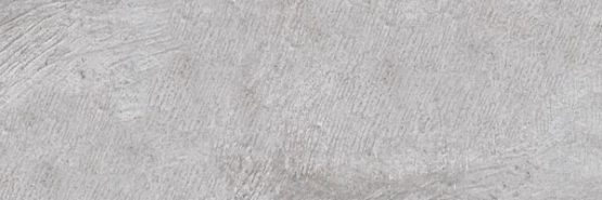 Porcelanosa Park Acero 31.6 x 90 cm 100145725