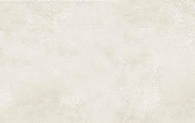 Porcelanosa Rhin Ivory 33.3 x 59.2 cm 100157850