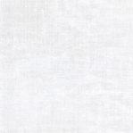 Porcelanosa Safari Caliza 44.3 x 44.3 cm 100177540