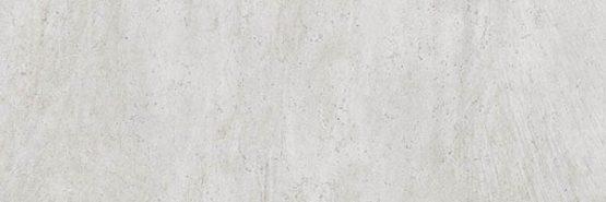 Porcelanosa Sena Caliza 31.6 x 90 cm 100121115