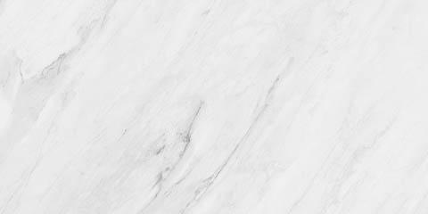 Porcelanosa Soul Frost Pulido 29.4 x 59.4 cm 100166101.jpg