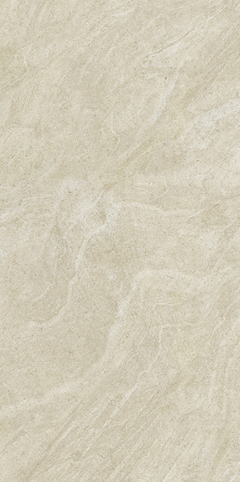 soul sand 29.6 x 59.4