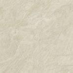 Soul Sand 59.4 x 59.4