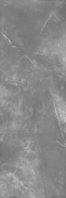 Marmol Gris 33.3 x 100