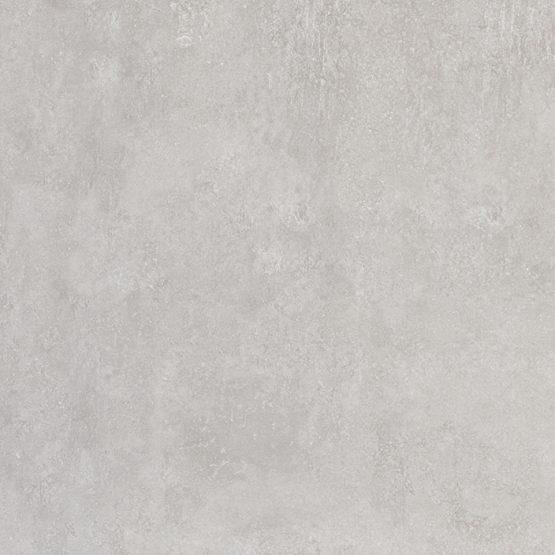 Toscana Stone 59.6 x 59.6
