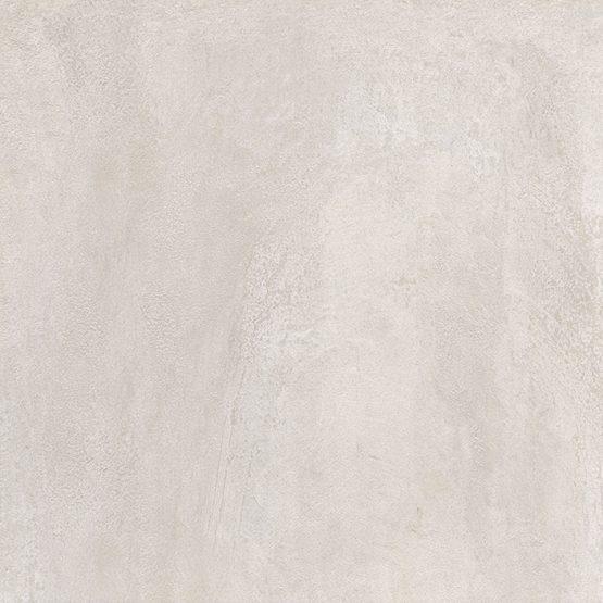 Toscana Bone 59.6 x 59.6