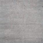 West Grey 60.5 x 60.5