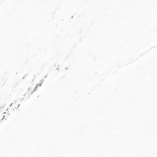 Marmol Toscana Blanco 44.6 x 44.6