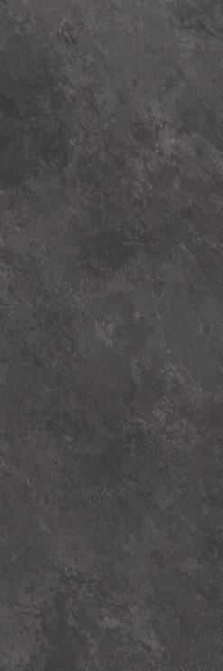 Mirage Dark 33.3 x 100