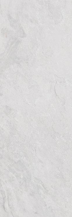 Mirage-White-33.3-x-100